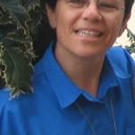 Sr. Irailde Maria Ferreira